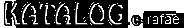Katalog Wysoki PR i duża moc linków. Meridia 15 sprzedam / kupie Adipex Zelixa Sibutramina